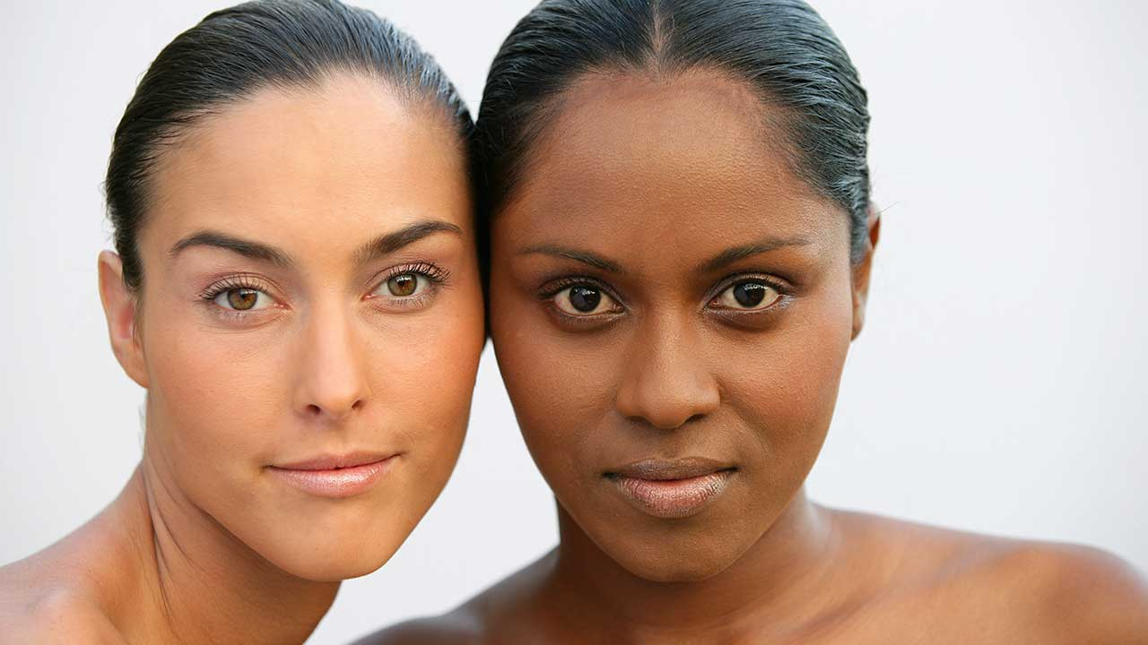 Tips To Get Fair Skin Naturally