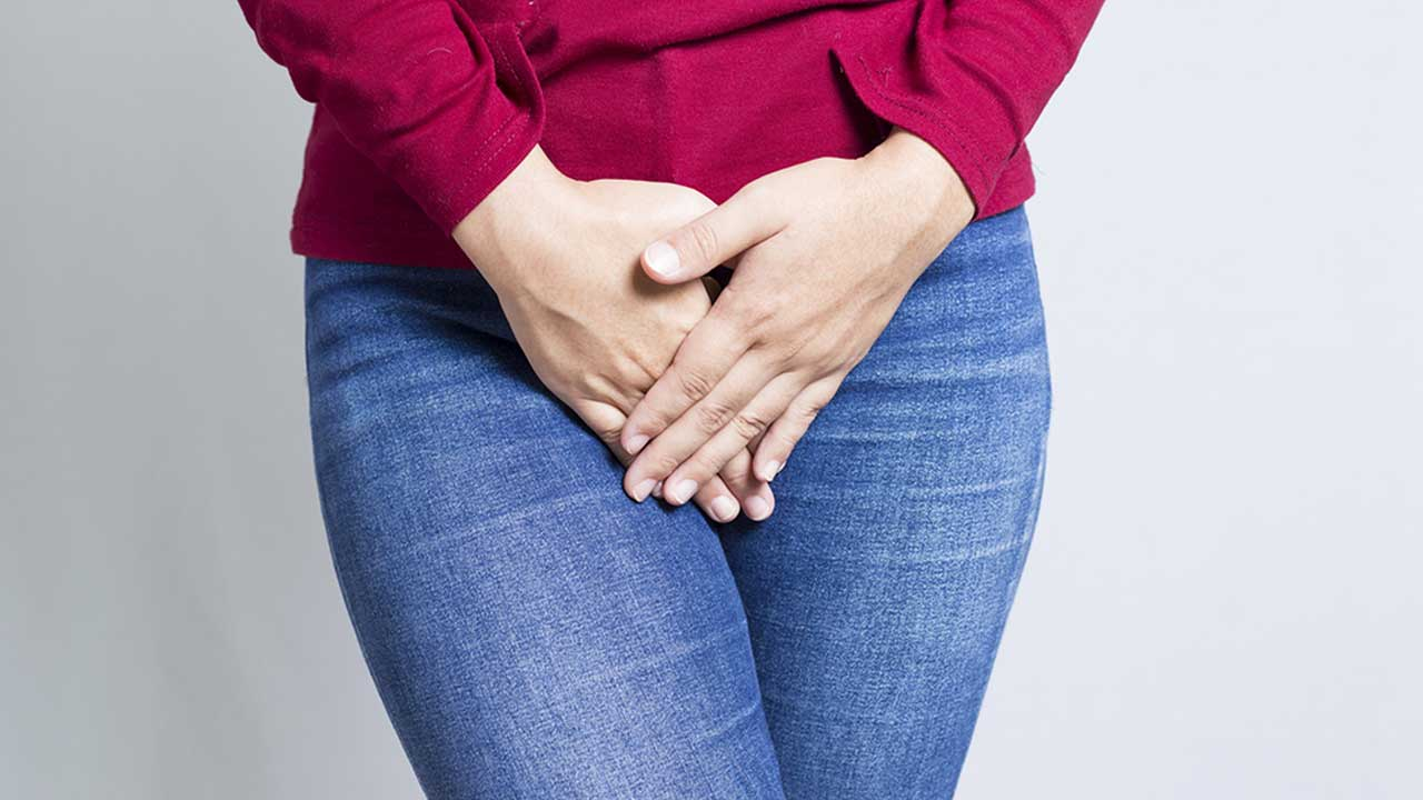 Urinary Incontinence Who Can Have It And How To Treat It