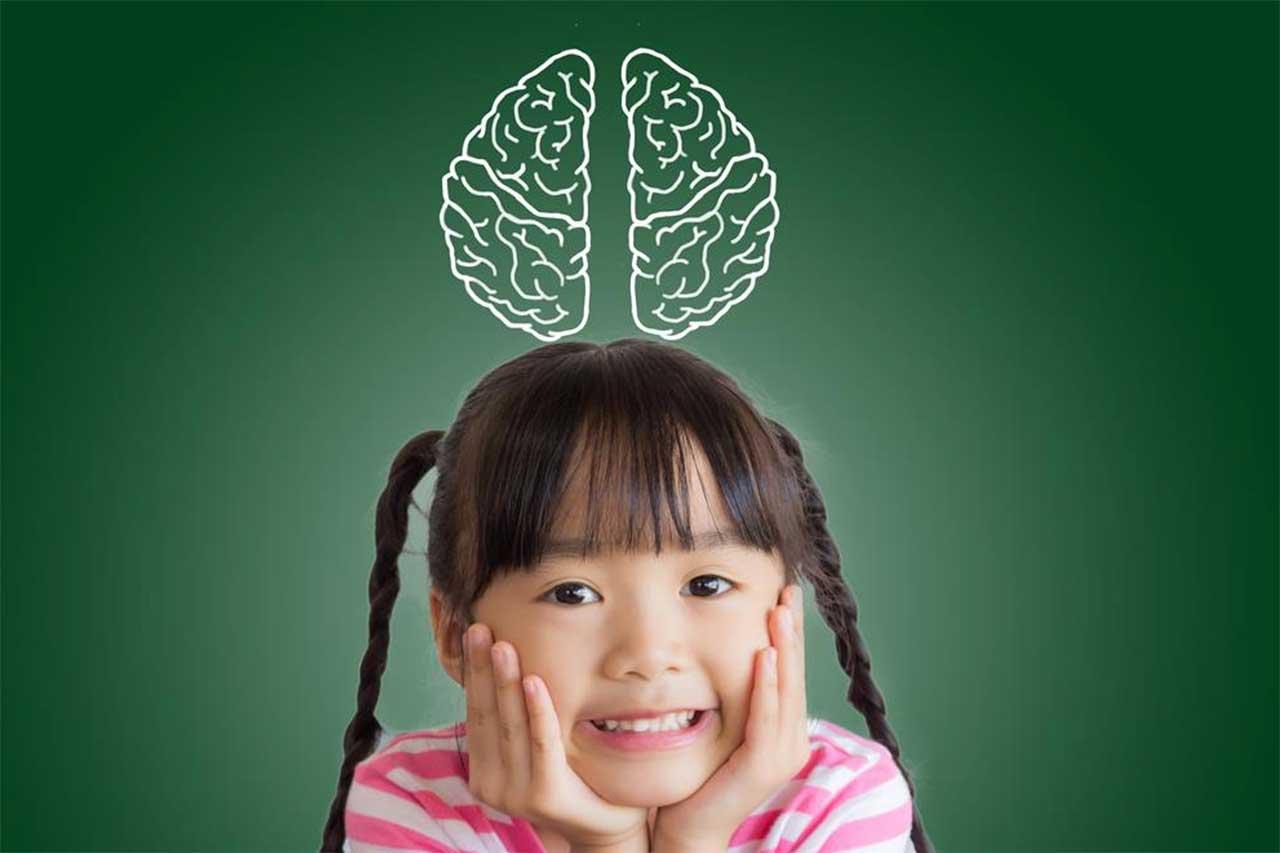 Brain enhancement products image 1