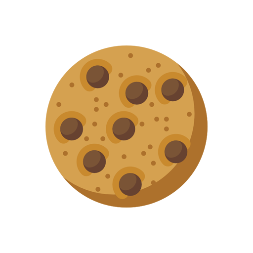 Cookie Policy: Cookie Policy